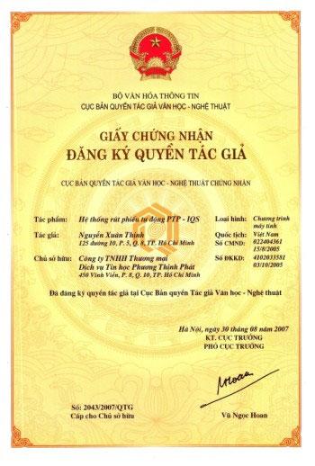ng-nhan-quyen-tac-gia-phuong-thinh-phapTp-iqs_26584754_45.jpg