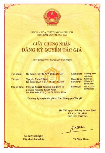 ng-nhan-quyen-tac-gia-phuong-thinh-phat-pTp-inTercom_86353690_40.jpg