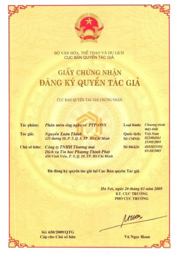 ng-nhan-quyen-tac-gia-phuong-thinh-phat-pTp-ons_18387828_46.jpg