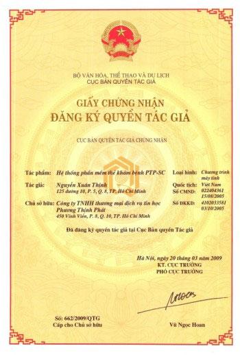 ng-nhan-quyen-tac-gia-phuong-thinh-phat-pTp-sc_13340506_47.jpg