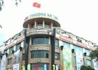 pictures/news/he-thong-giu-xe-thong-minh-thuong-xa-tac-phuong-thinh-phat_20425154_41.JPG