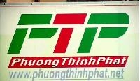 pictures/news/logo-phuong-thinh-phat-cho-video_25715621_37.jpg