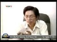 VTV9 : Sổ Khám Bệnh Thông Minh PTP-SC